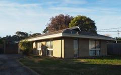 12 Gregory Crescent, Mulgrave VIC