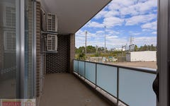 G08/81-86 courallie ave, Homebush West NSW