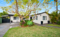 2 Jellicoe Street, Caringbah South NSW