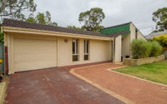9 Hay Court, Greenwood WA