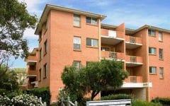 23-25 Meehan Street, Granville NSW