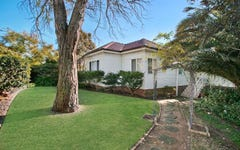 25a The Grand Parade, Sutherland NSW