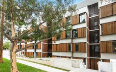 37/3-9 Finlayson Street, Lane Cove NSW