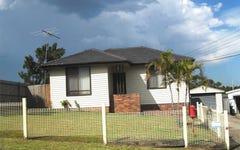13 Nolan Pl, Mount Pritchard NSW
