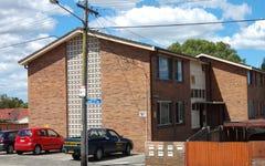 7/187 Edwin Street, Croydon NSW