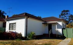 66 koonoona Avenue, Villawood NSW