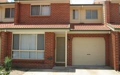 Unit 16/174 Clive Steele Avenue, Monash ACT