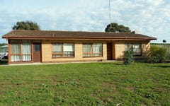 121 Creecoona Terrace, Bordertown SA