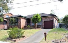 6 Noora Place, Marayong NSW