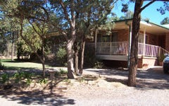 221 Mallinson, Lake Wyangan NSW
