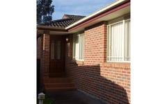 7/501 blaxland Rd, Eastwood NSW