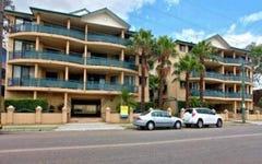 12/60-64 Cowper Street, Granville NSW
