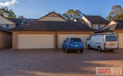 19/12 corry Ct, North Parramatta NSW