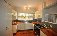 106b Macleay Street, Turvey Park NSW