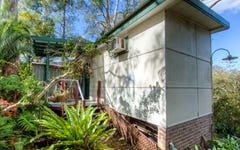 15A Campbell Avenue, Normanhurst NSW