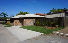 116A Soldiers Road, Bowen QLD