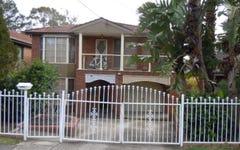 40 Sarsfield Street, Blacktown NSW