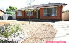 9 Street Place, Canberra ACT