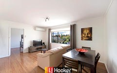 1/78 Hicks Street, Red Hill ACT