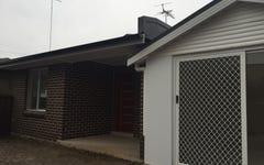 2 York Road, South Penrith NSW