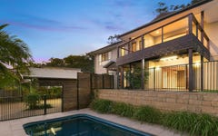 7 Haven Close, Norman Gardens QLD