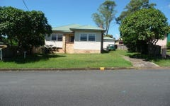 2 Campbell Street, Taree NSW