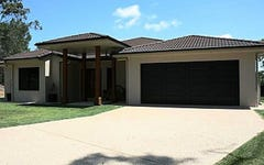 Lot 2 Staceys Road, Kuttabul QLD