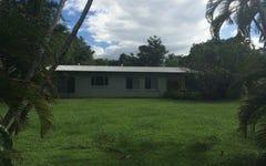 23 Bougainvillea Street, Cooya Beach QLD