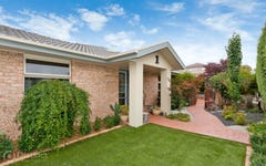 1/5 Waterloo Street, Queanbeyan ACT