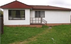 32F Henry Lawson Drive, Penshurst NSW