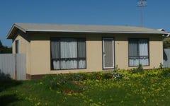 61 Hargreaves Road, Middleton SA