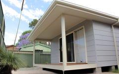 14 Buckland Street, Fernhill NSW