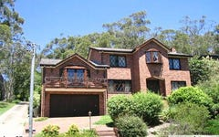 Address available on request, Oyster Bay NSW