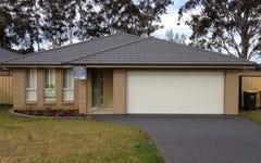 16 Marsanne Close, Cessnock NSW