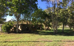 9-13 Yore Road, Logan Village QLD