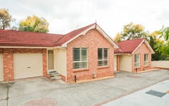2/33 Mt Brown Rd, Dapto NSW
