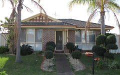 8 Shearwater road, Hinchinbrook NSW