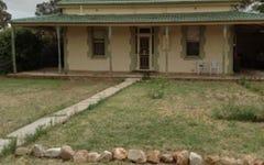 30 Clifton Road, Jamestown SA