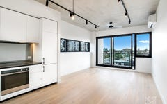 701/1-3 Railway Place, Cremorne VIC