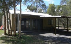 159 Barranjoey Drive, Sunshine Acres QLD