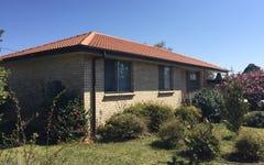 35 Balfour Street, Oberon NSW