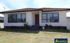 25 Armentieres Avenue, Milperra NSW