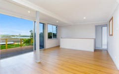 83 Bay Road, Bolton Point NSW
