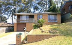 Address available on request, Narara NSW