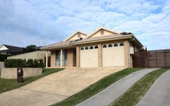 105 Wilton Drive, East Maitland NSW