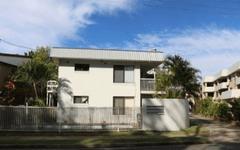 480 Charlton Esplanade, Torquay QLD