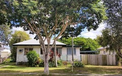 198 St Vincents Road, Banyo QLD