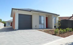 84 Fairview Tce, Clearview SA