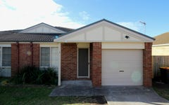 3 Brou Place, Flinders NSW
