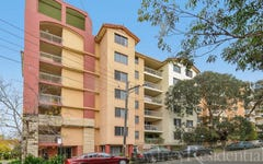 23 83-93 Dalmeny Avenue, Rosebery NSW